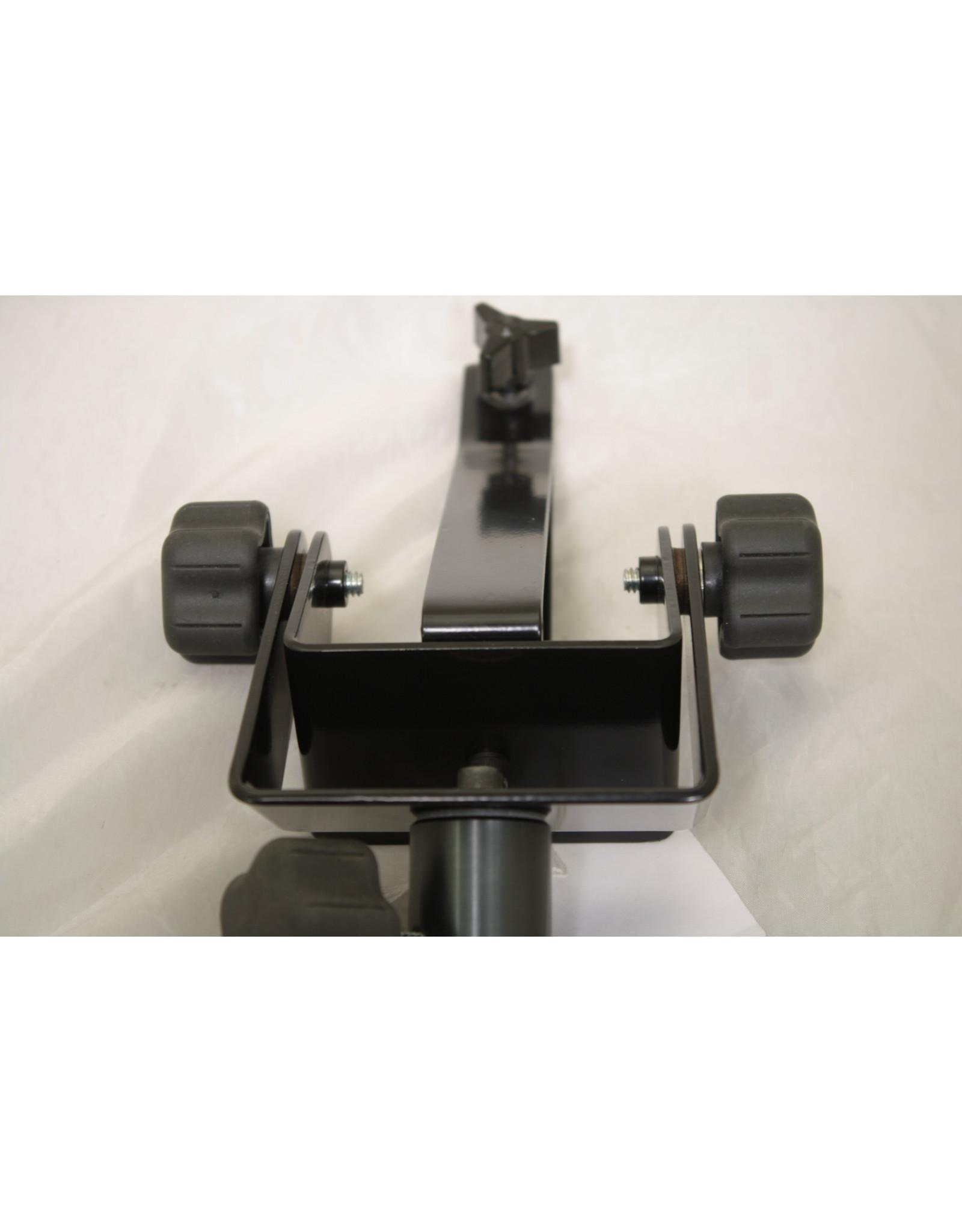 Binocular Tripod Mount (Pre-owned)