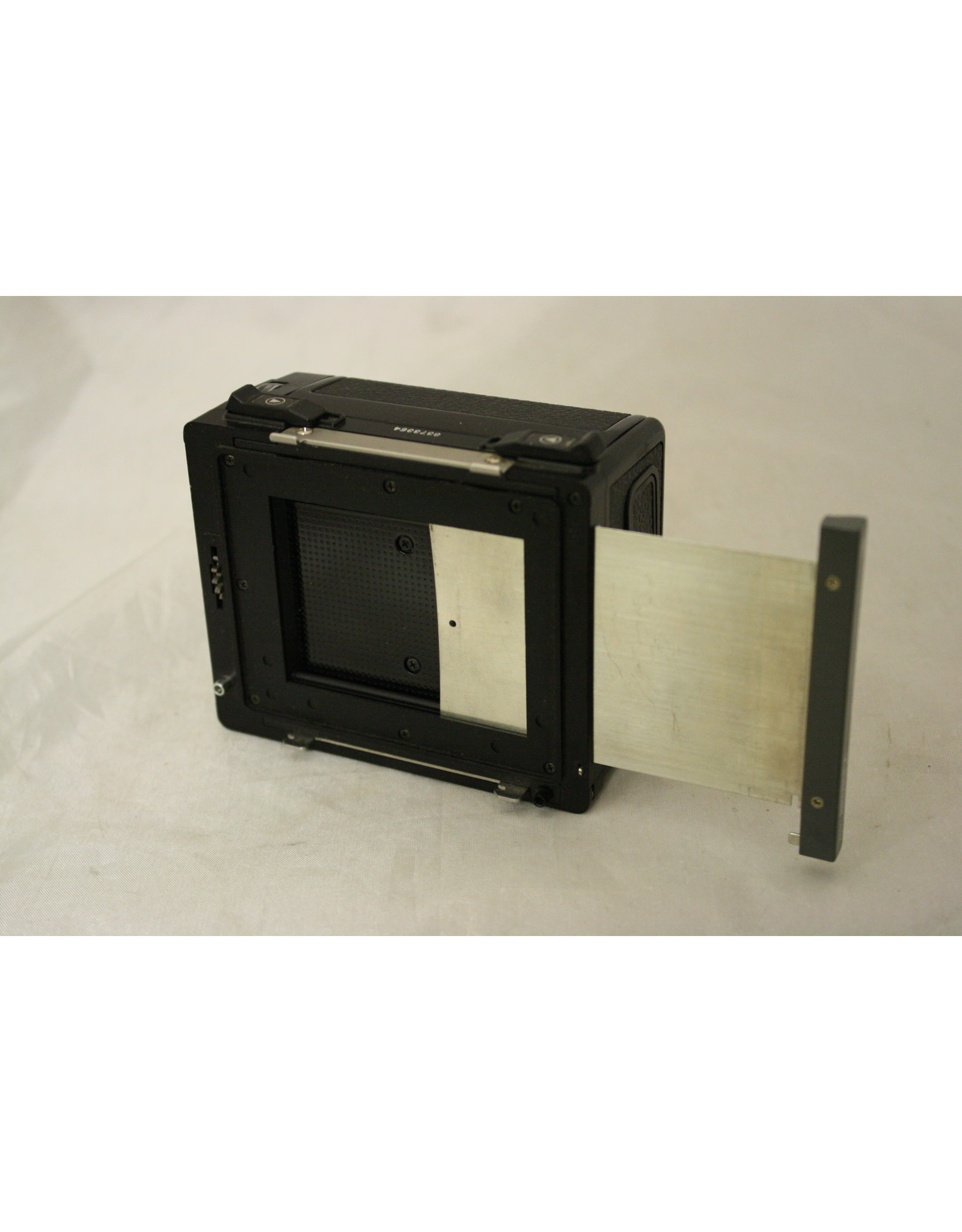 Bronica 220 Roll Film Back for ETR System (Pre-owned)