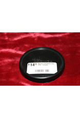 Bronica ETR Body Cap (Pre-owned)
