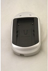 Canon Charger for BP911, 915, 930 (Pre-owned)