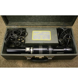 EDNALITE PROJECTION POINTER MODEL 120A WITH CASE (Pre-owned)