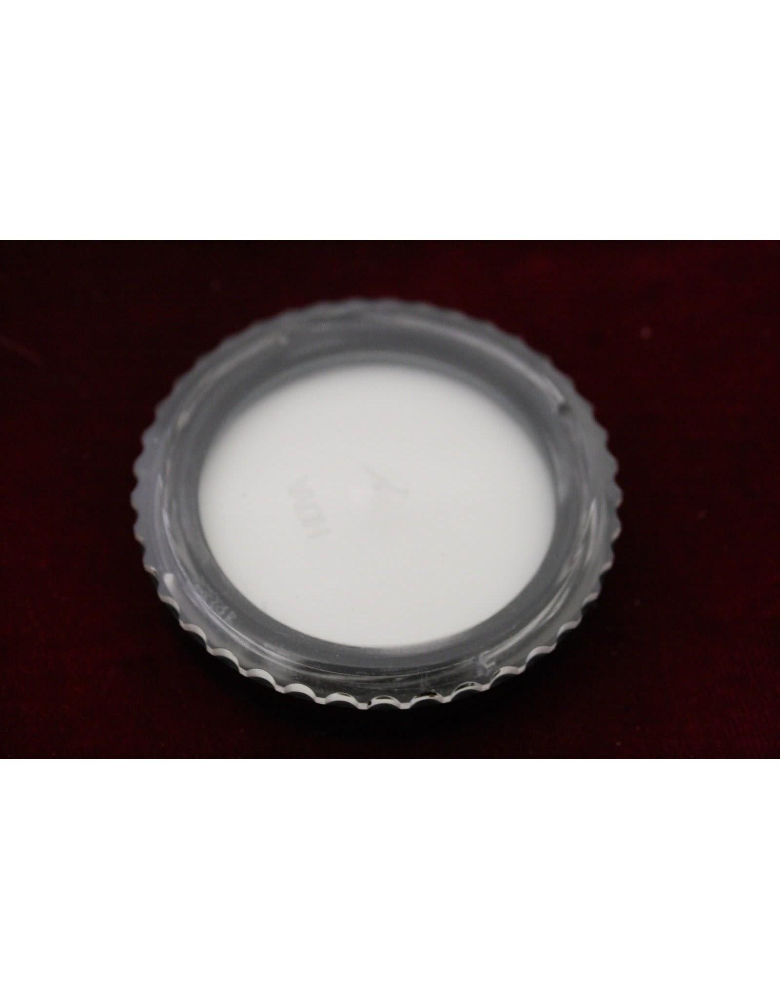 Hoya 55mm DUTO Filter
