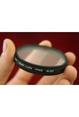 Hoya 62mm Soft Spot Filter
