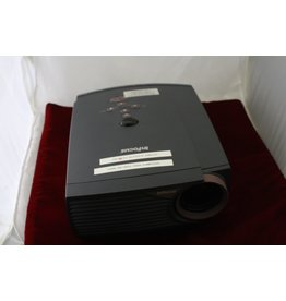 InFocus LP425 LCD  Projector With Case (Pre-owned)