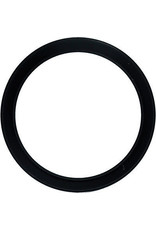 LEE Filters 60mm Adapter Ring for RF75 Filter Holder System