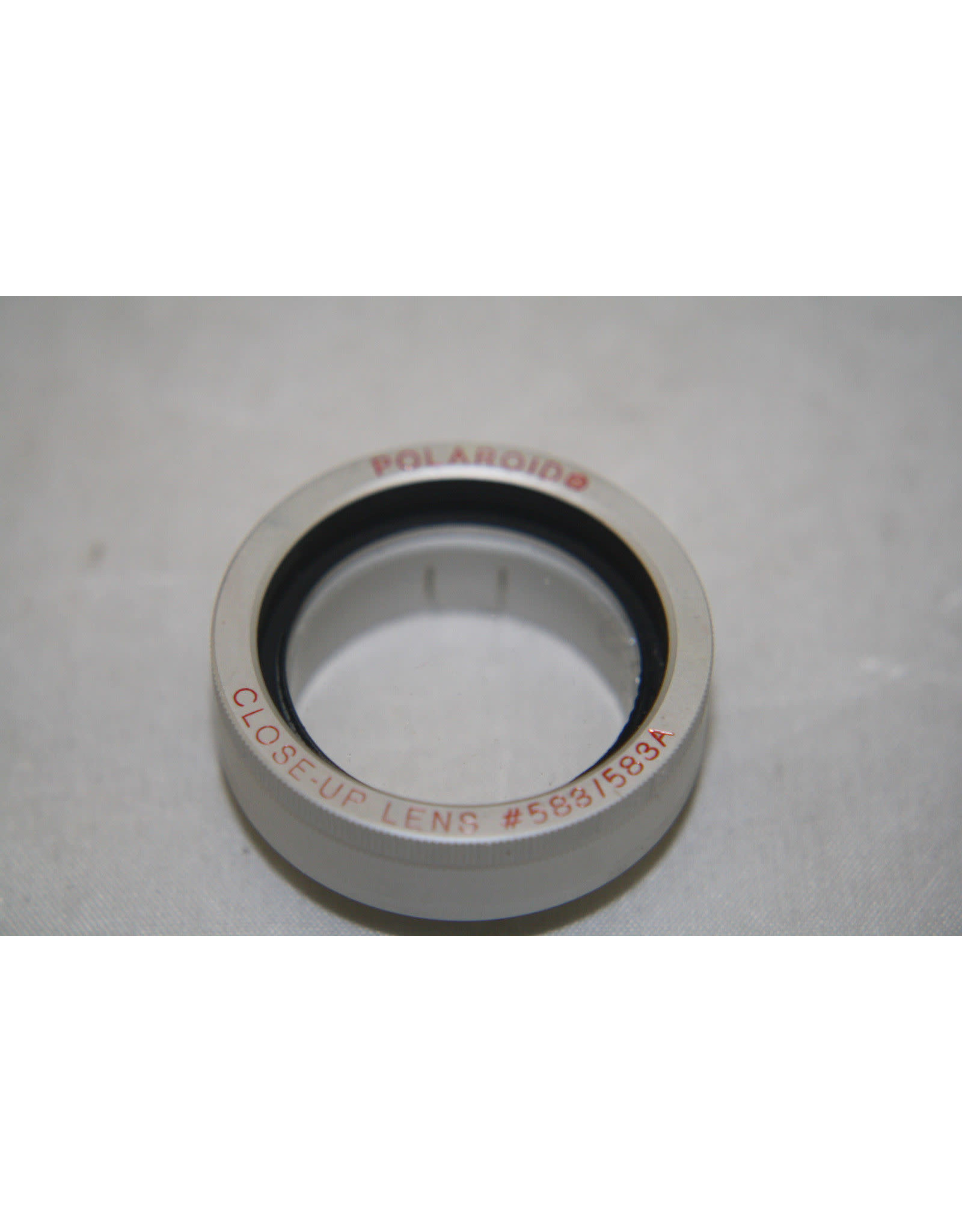 Polaroid Close-up kit #583 (Pre-owned)