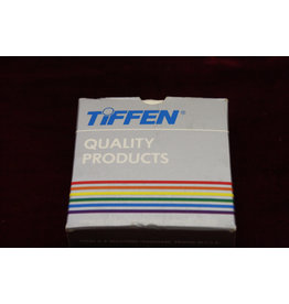 Tiffen 52mm Softnet Black 3 Filter