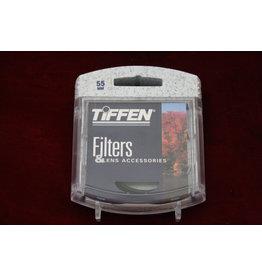 Tiffen 55mm Fog 3 Filter