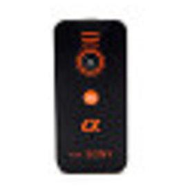 Wireless Remote Control for Sony