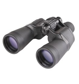 Meade Meade Mirage 10-22x50 Binoculars