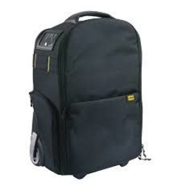 Easy Trolley Bag #Z-EC890375
