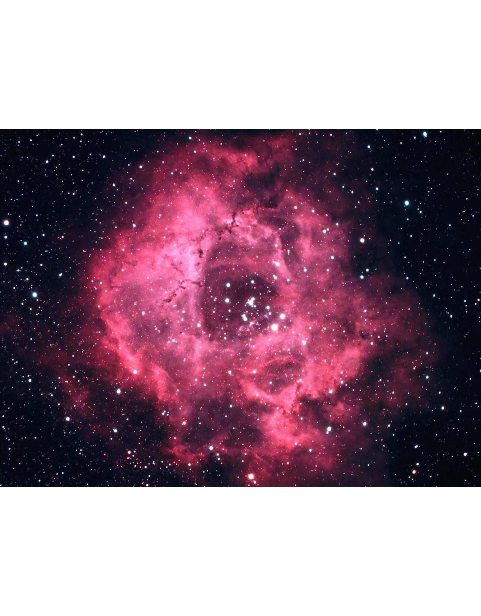 Lunt Lunt LS130THa Solar Telescope H-Alpha Pressure Tuned with Blocking Filter