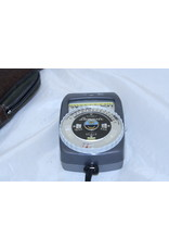 Gossen Luna Six Light Meter