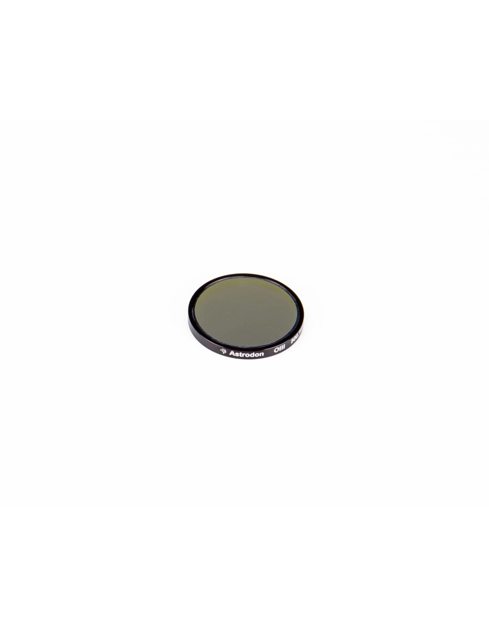 Astrodon Astrodon 3 nm Narrowband Filters – OIII 3nm