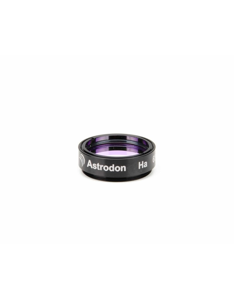 Astrodon Astrodon 5 nm Narrowband Filters – H-α 5nm