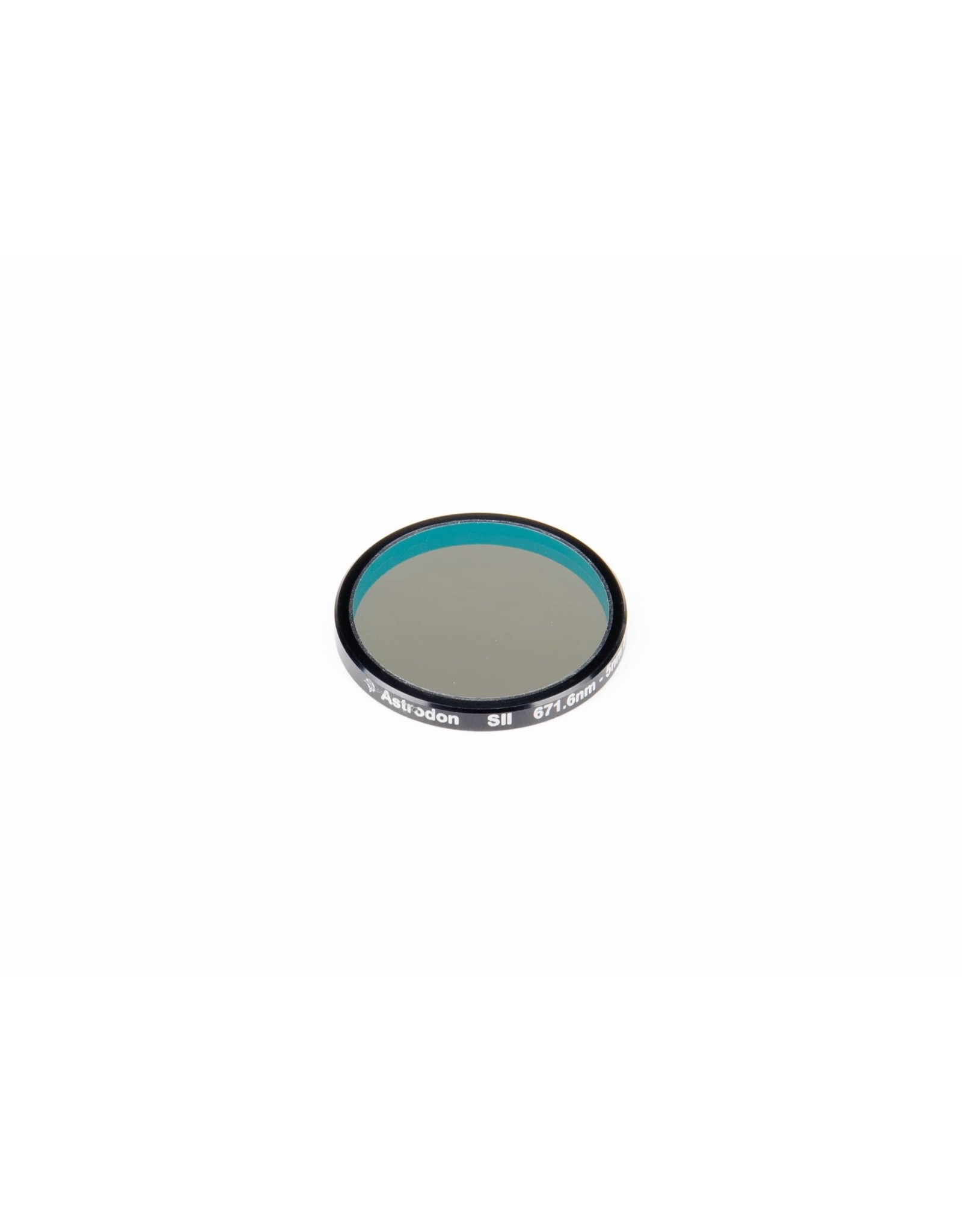 Astrodon Astrodon 5 nm Narrowband Filters – SII 5nm