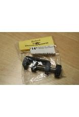 Bushnell #16-1001 Binocular Tripod Adapter