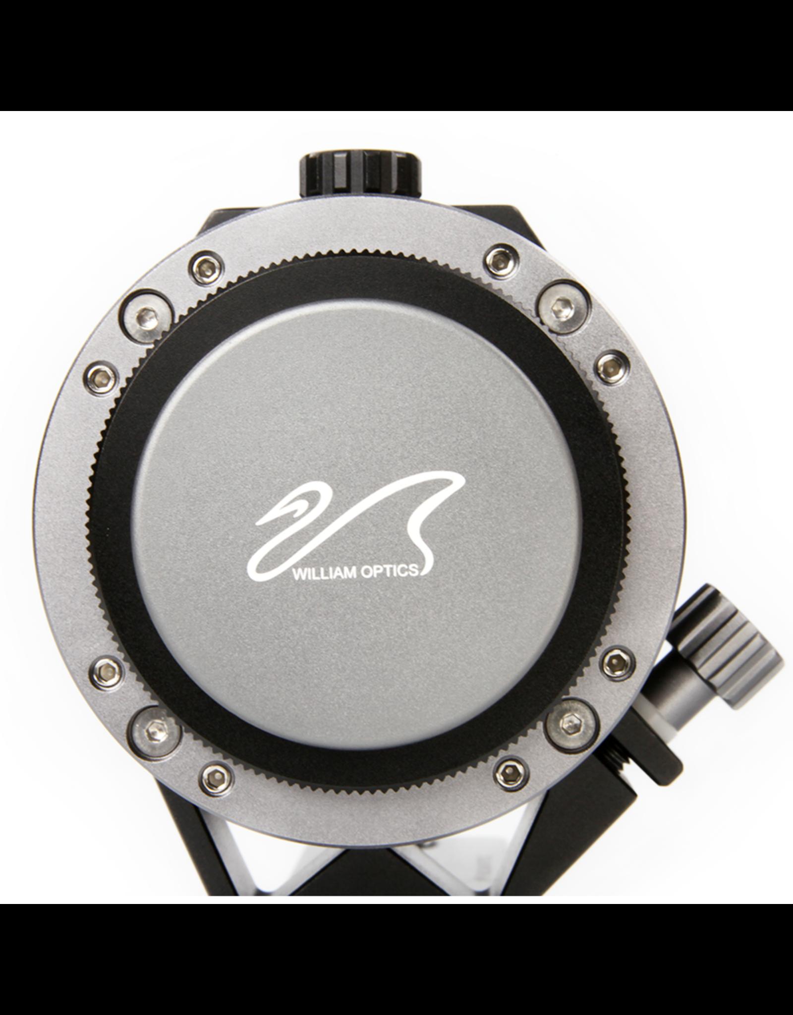 William Optics William Optics SpaceCat 51 APO 250mm f/4.9 (1.5 Generation)