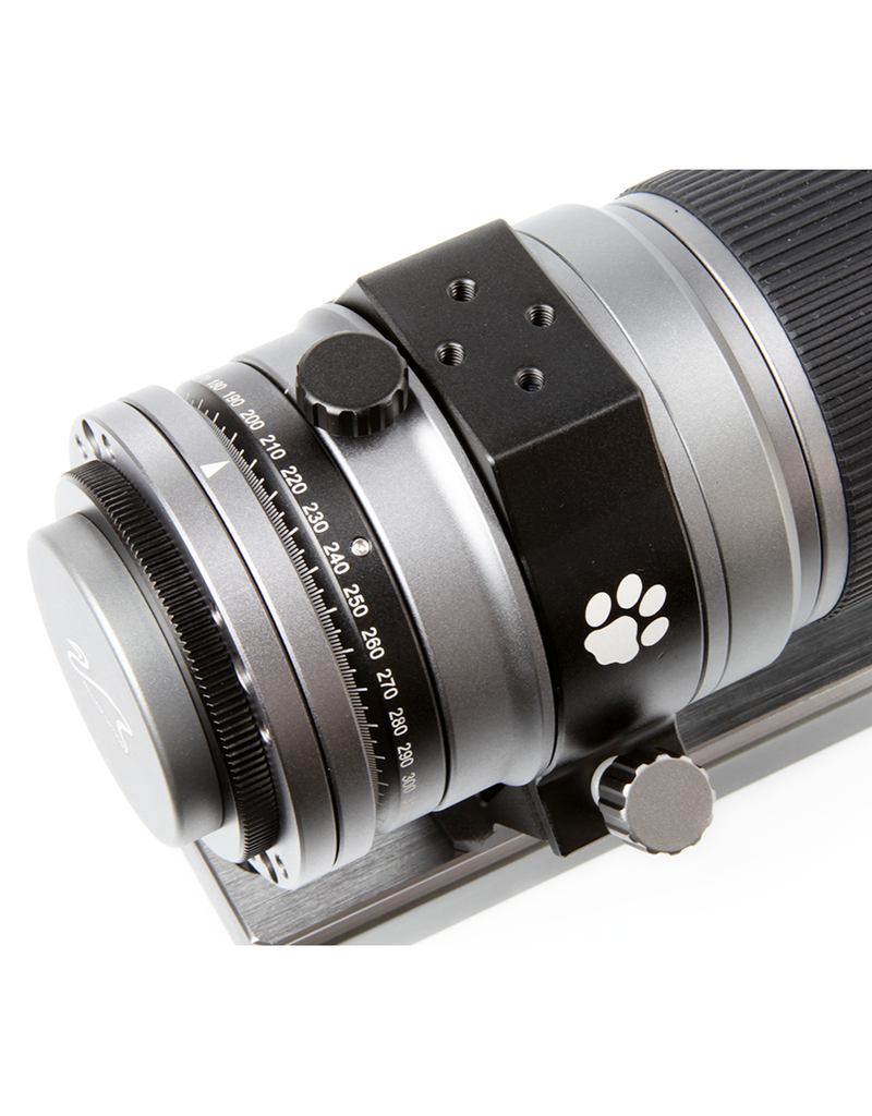 William Optics William Optics SpaceCat 51 APO 250mm f/4.9 (1.5 Generation)