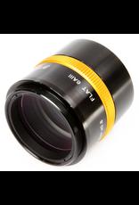 William Optics New Adjustable Flat6A III (T-mount not included)