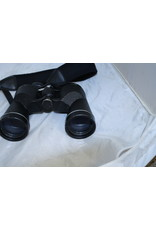 Celestron Celestron 7x50 Extra Wide Angle Binoculars (Pre-owned)