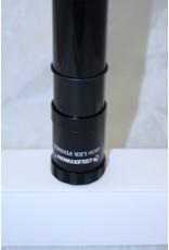 Celestron Celestron 6x30 LER Finderscope