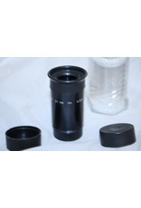 "Brandon Questar 32mm 1.25"" Vintage Ocular Threaded With Rubber Eyecup (Pre-owned)"