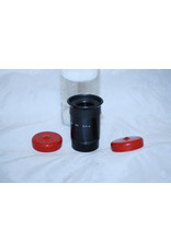 """Brandon Questar 24mm 1.25"""" Vintage Ocular Threaded With Rubber Eyecup (Pre-owned)"""