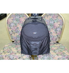 Lowepro Pro Runner Backpack (Pre-owned)