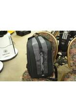 Bower Bower DSLR Elite Full Backpack SCB2850