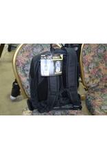 Bower Bower DSLR Elite Full Backpack SCB2850 (LIMITED QUANTITIES)