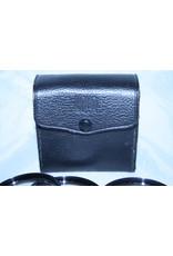 Close-Up Set 58mm +1,2,3 Hoya With Case