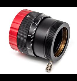 "ZWO ZWO Helical Focuser 1.25"" - ZWO-HF1.25"""