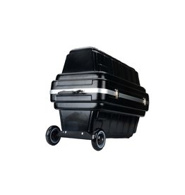 JMI JMI Telescope Carrying Case for Celestron RASA 8″