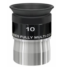 "Explore Scientific EXPLORE SCIENTIFIC 70° Eyepiece 10mm (1.25"")"