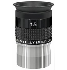 "Explore Scientific EXPLORE SCIENTIFIC 70° Eyepiece 15mm (1.25"")"