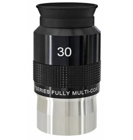 "Explore Scientific EXPLORE SCIENTIFIC 70° Eyepiece 30mm (1.25"")"