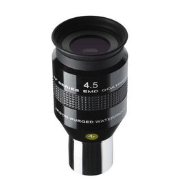 Explore Scientific Explore Scientific 4.5mm 82° Series LER Waterproof Eyepiece