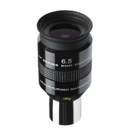 Explore Scientific Explore Scientific 6.5mm 82° Series LER Waterproof Eyepiece