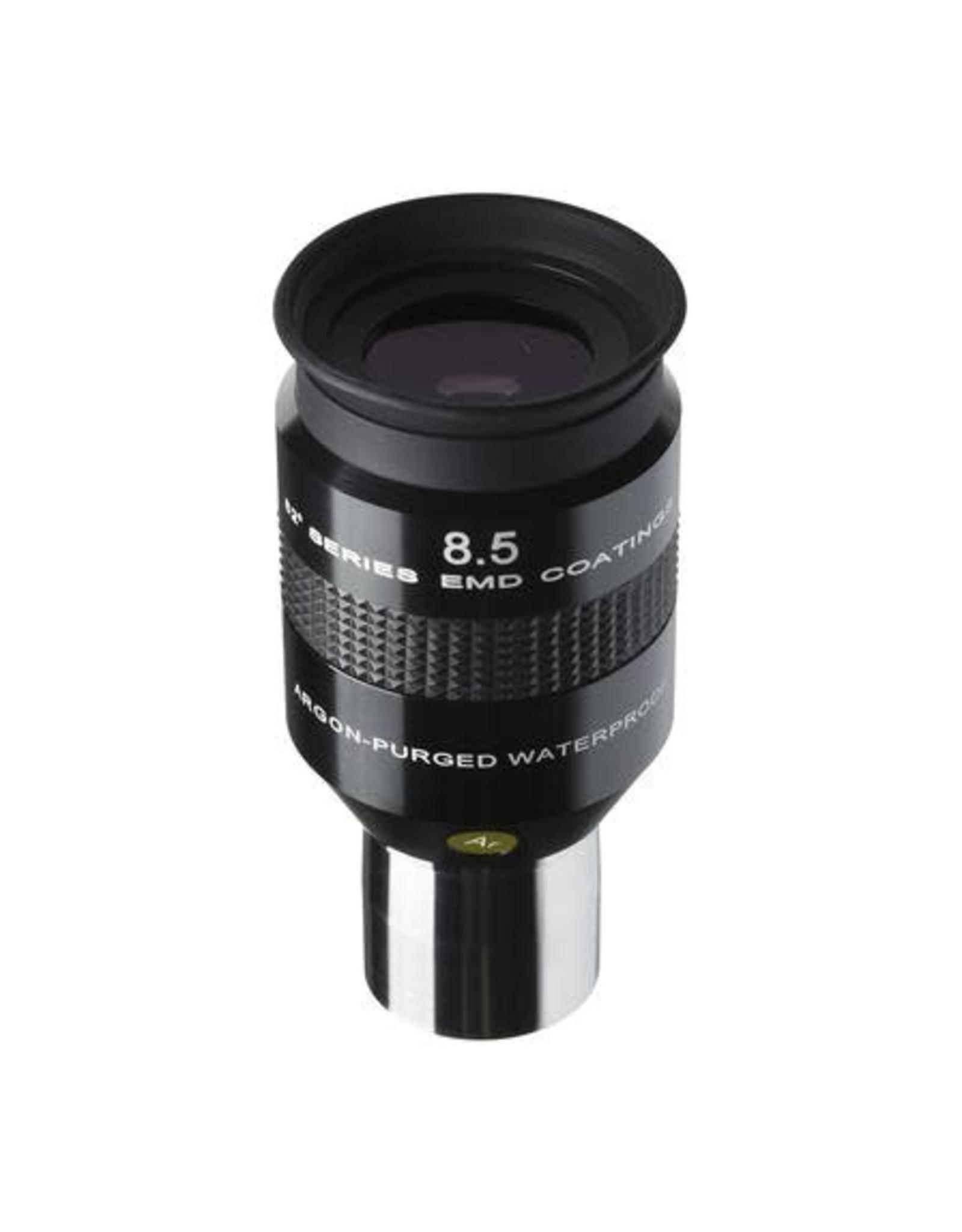 Explore Scientific Explore Scientific 8.5mm 82° Series LER Waterproof Eyepiece