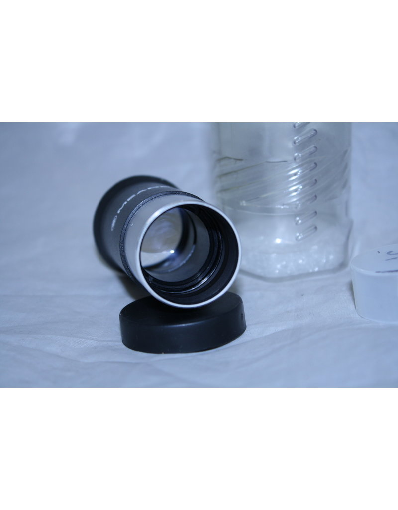 Meade MA 26mm Eyepiece (Pre-owned)