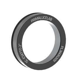 """PrimaLuceLab Adapter ESATTO 2"""" for telescopes with SC thread"""