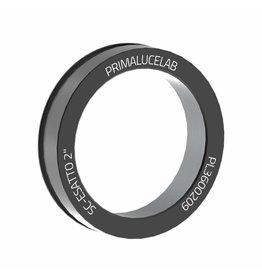 "PrimaLuceLab PrimaLuceLab Adapter ESATTO 2"" for telescopes with SC thread"