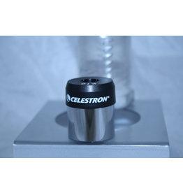 Celestron Kellner 10mm (pre-owned)