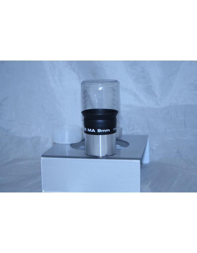 """Meade Meade MA 9mm Eyepiece (1.25"""")"""