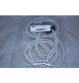 Bungee Zip Cord