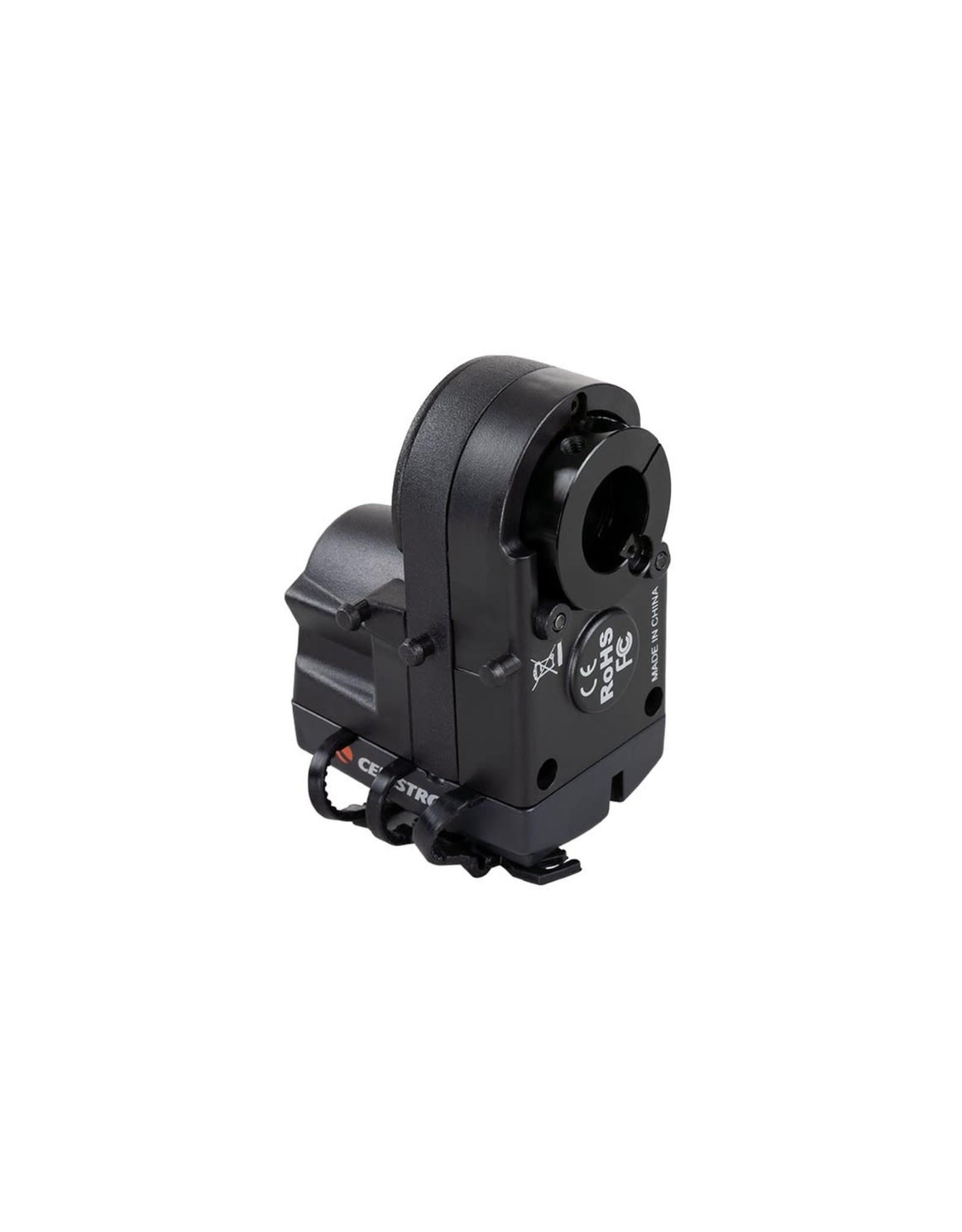 Celestron Celestron Focus Motor for SCT and EdgeHD