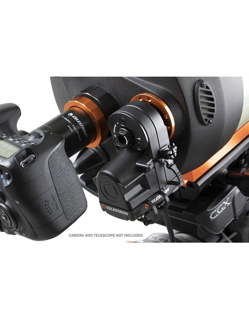 Celestron Celestron Focus Motor for SCT and EdgeHD