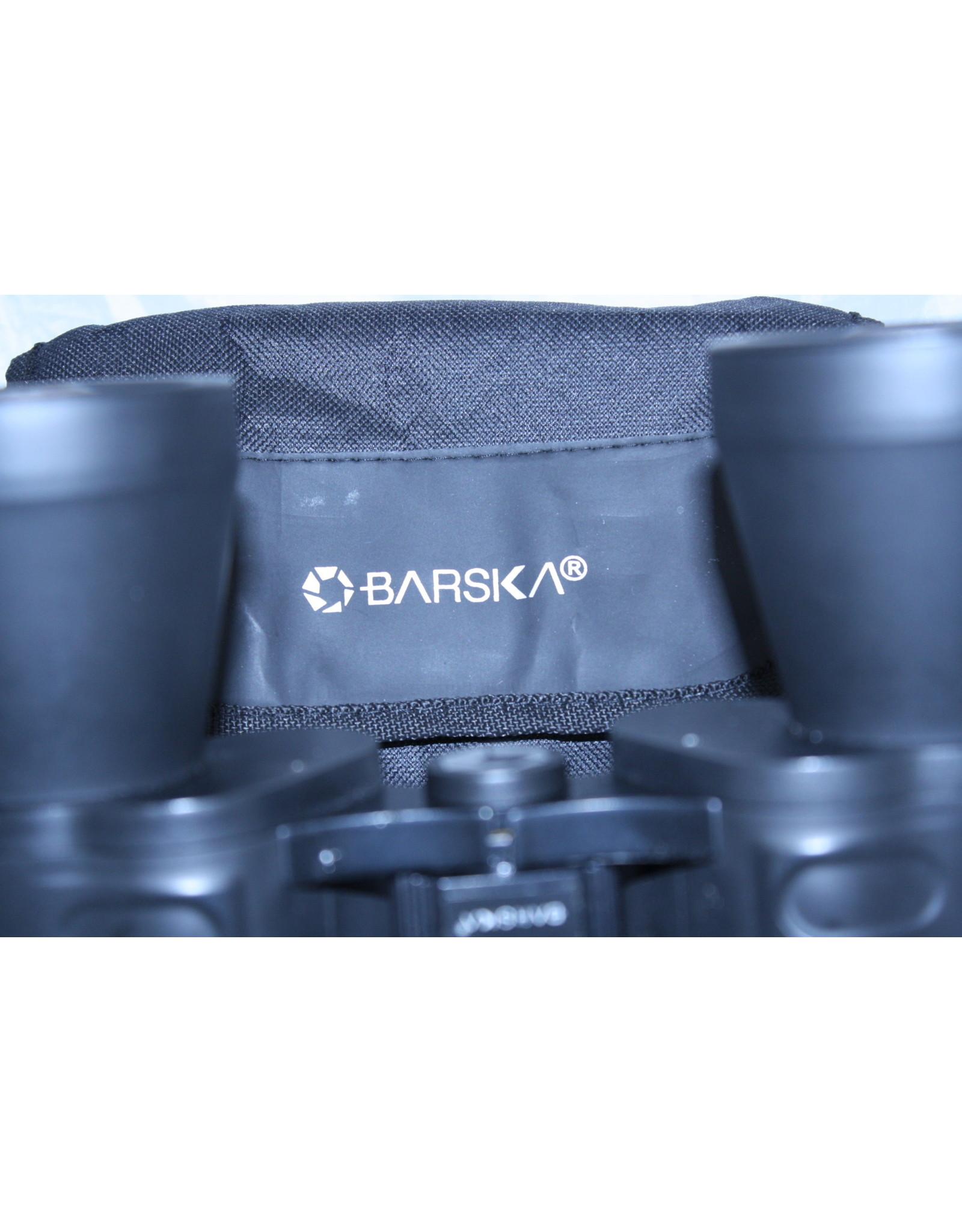 Barska 10x50 (Pre-owned)