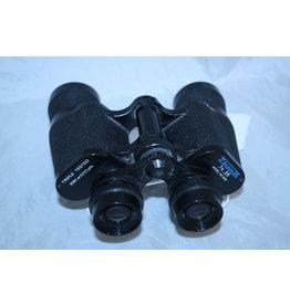 Tecnar 7x35 Binoculars (Pre-owned)